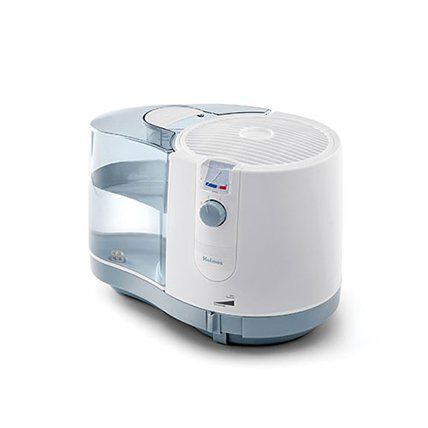 steam dehumidifier
